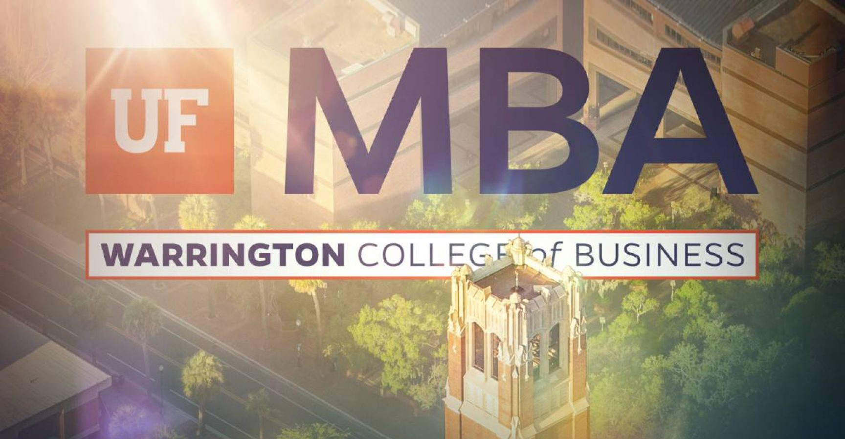 Continuing Professional Development: Our Director of Operations Earns his MBA