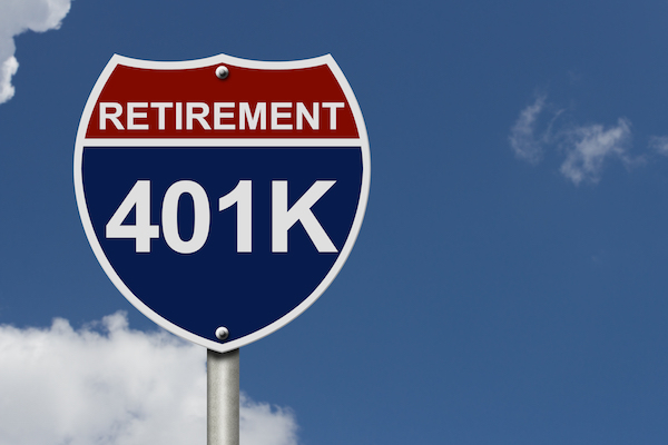 The 9 Must-Have Tips for Picking a New 401(k) Plan