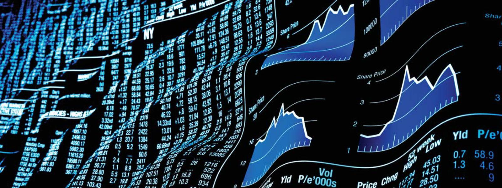 An Antidote to Volatility