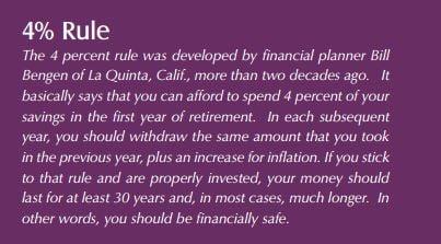 The Gen-X 401(k) Millionaire