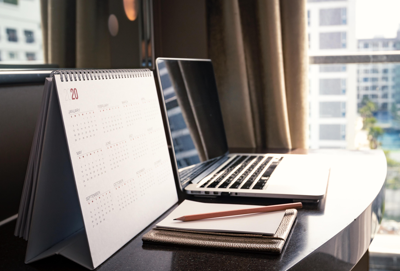 Year-End Planning Strategies