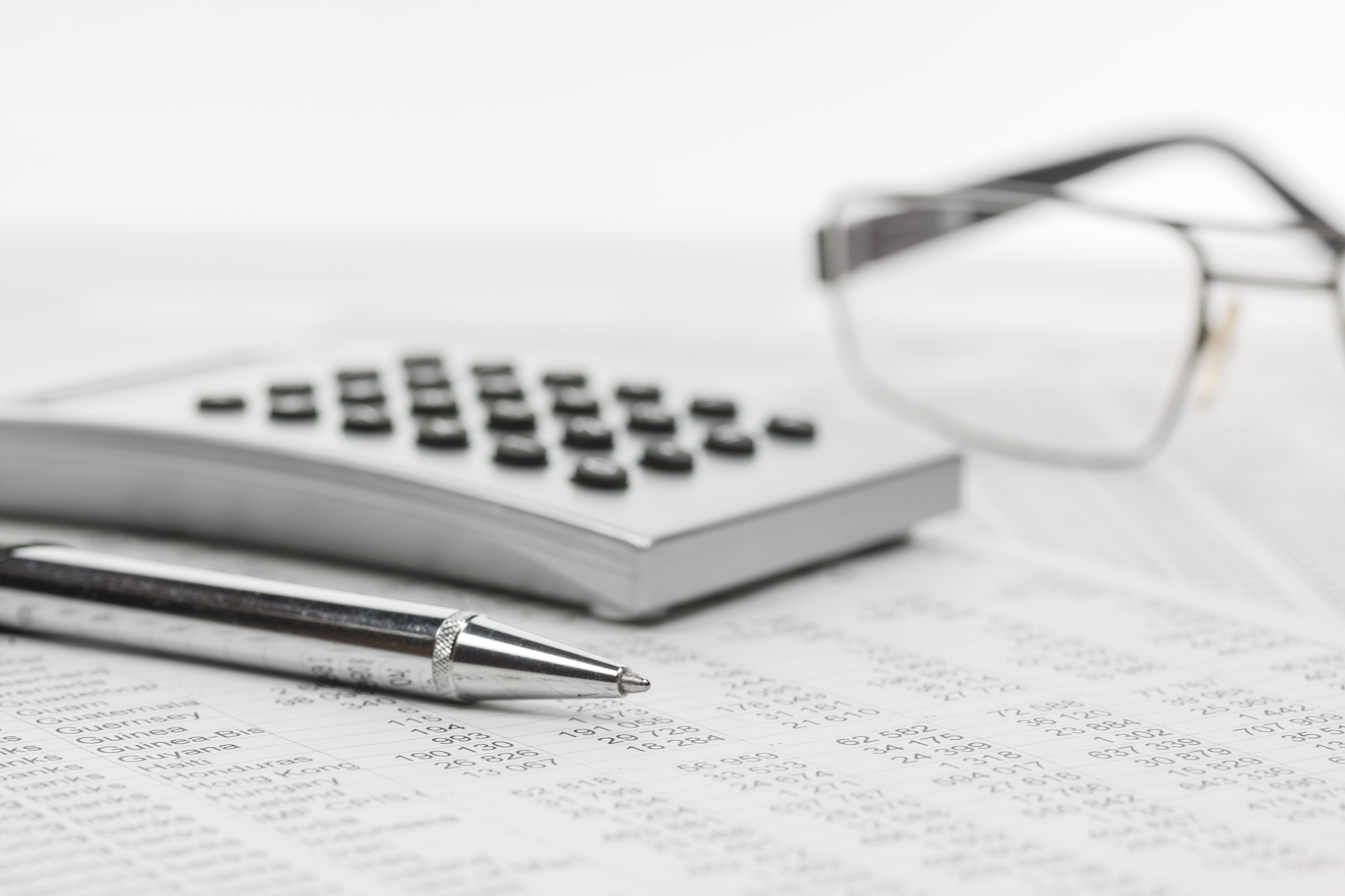 Strategic Ways to Optimize Financial Planning in 2021
