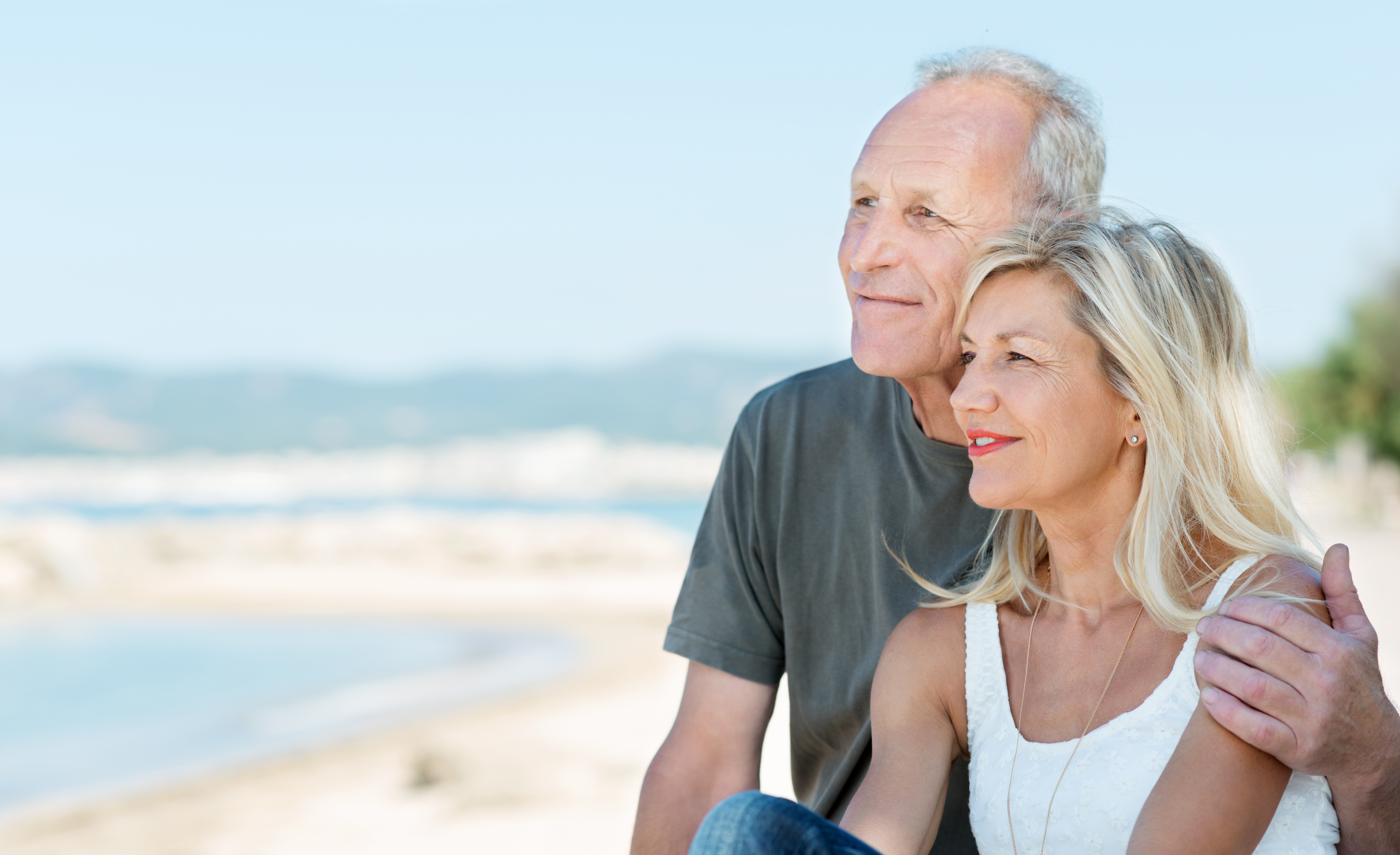 5 Ways to Ease the Transition Before and After Retirement