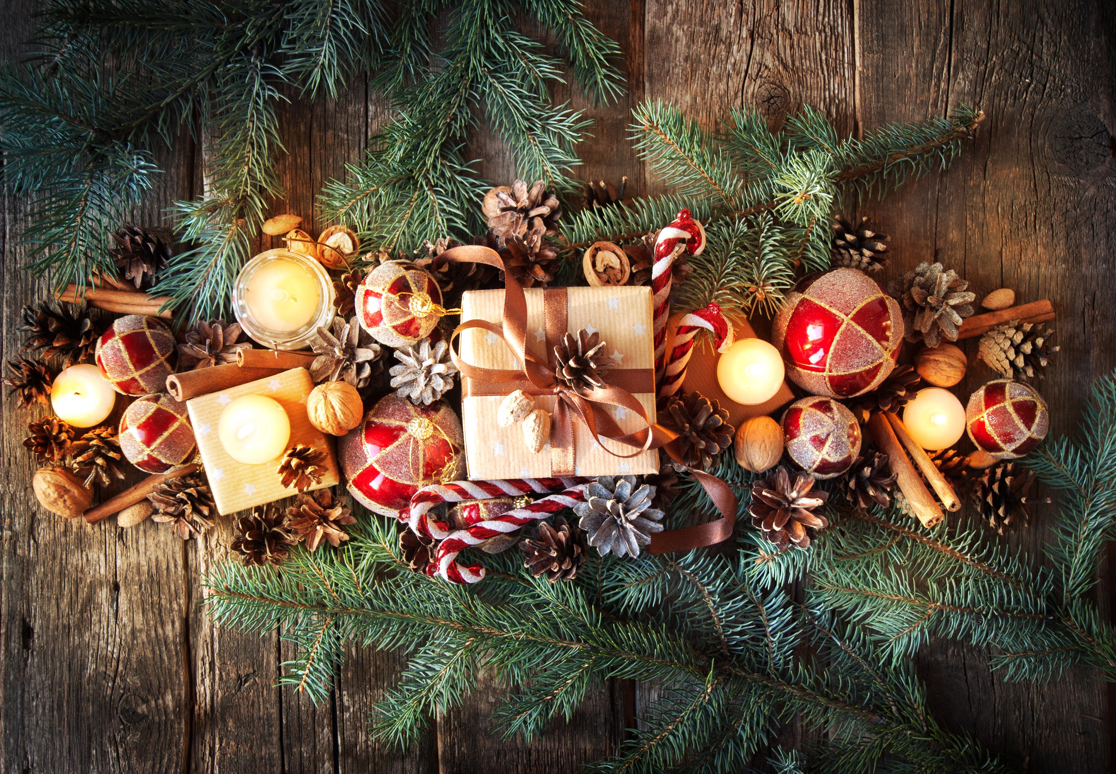 A Financial Planning Christmas Carol