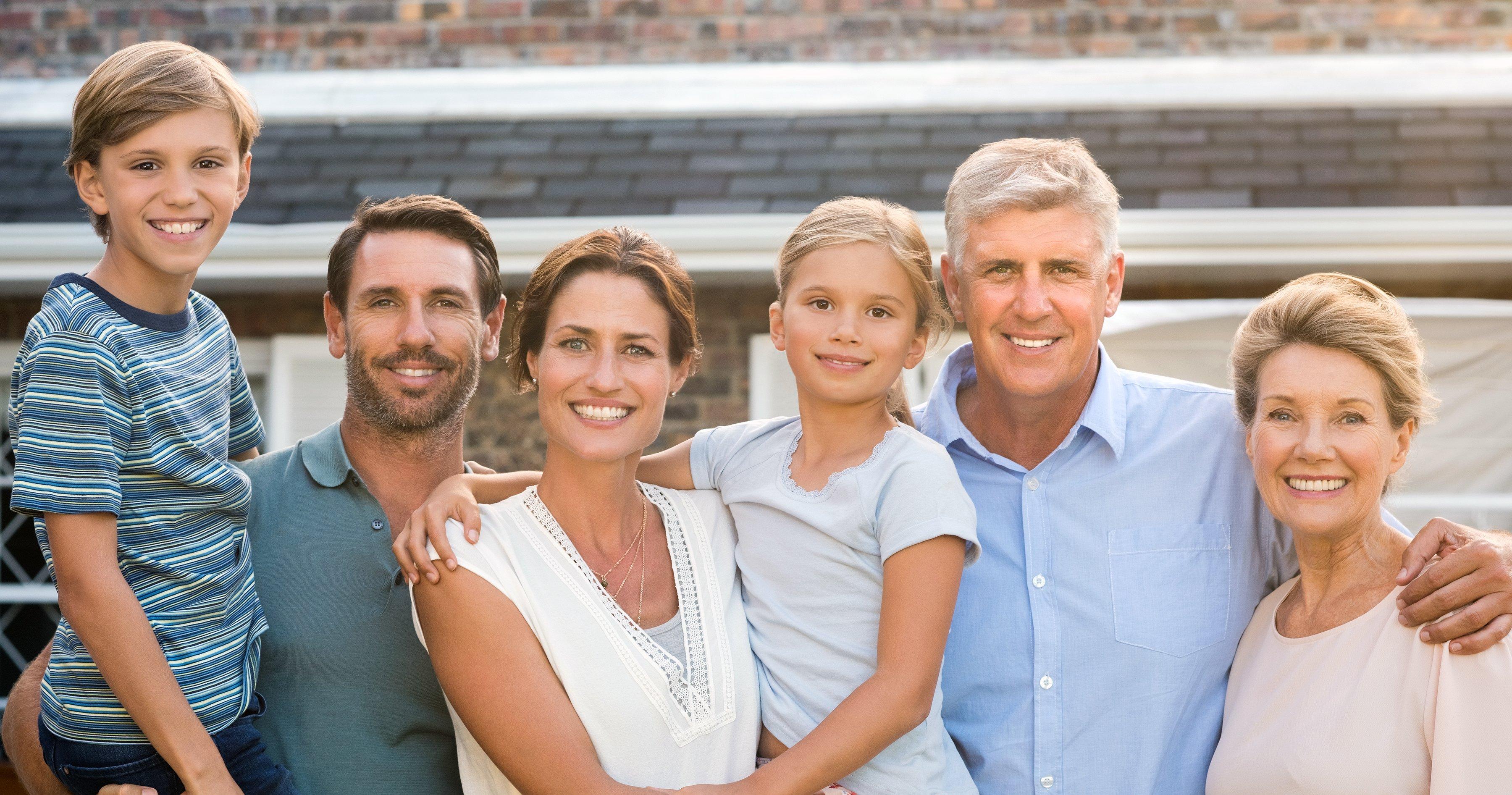 Managing Generational Wealth Through Dynasty Trusts