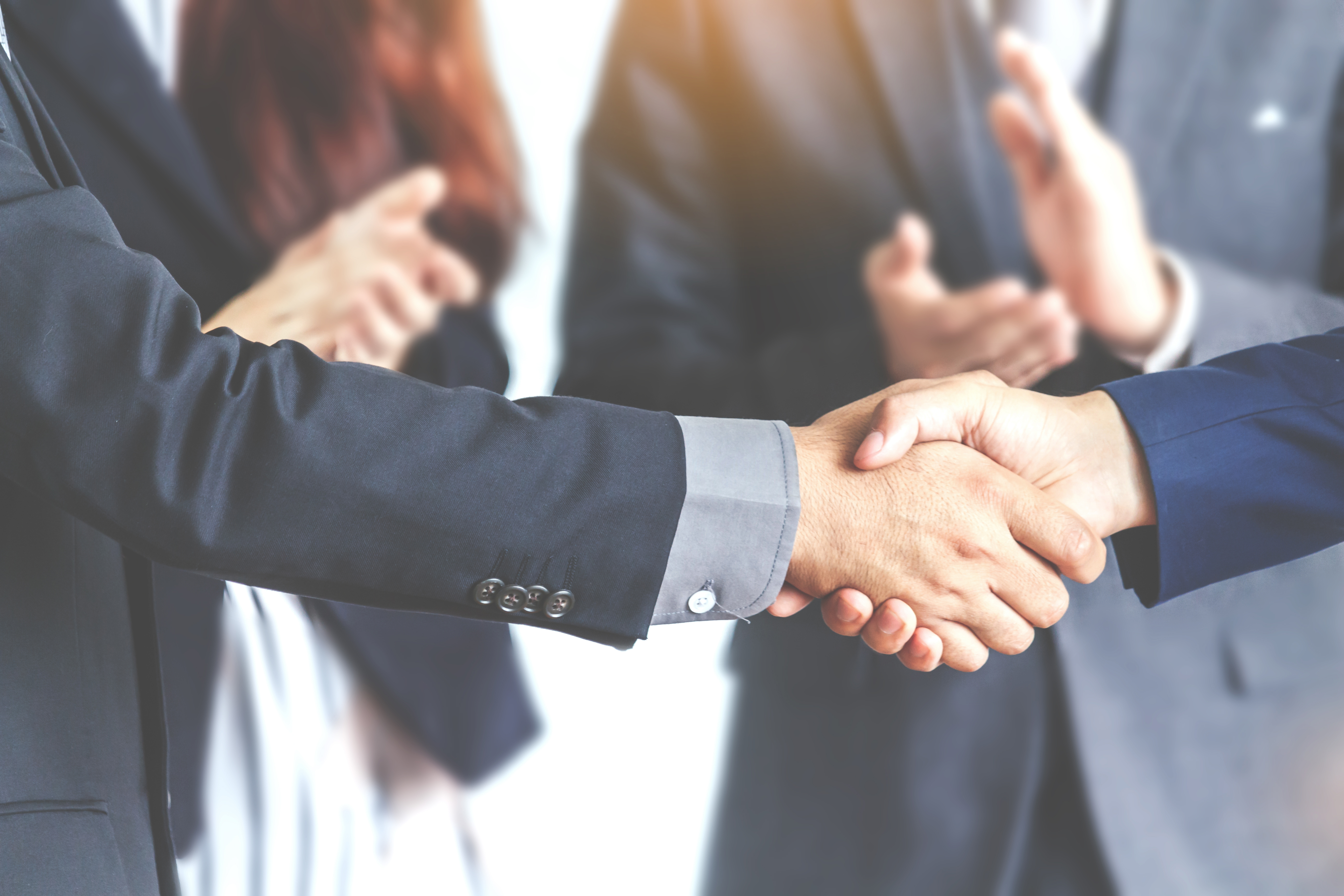 6 Key Considerations Before You Sell Your Business