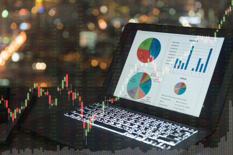 Choosing A Smart Investment Strategy